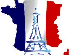 ضمایر در زبان فرانسوی
