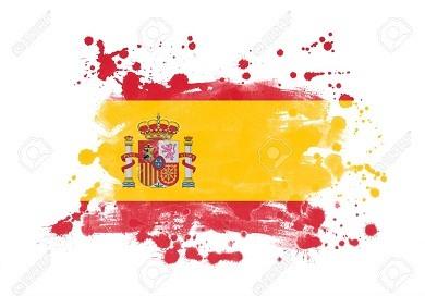 بهترین آهنگ اسپانیایی برای یادگیری زبان