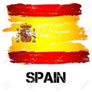 مرکز آموزش اسپانیایی