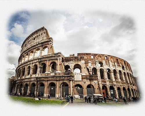 مرکز آموزش زبان ایتالیایی