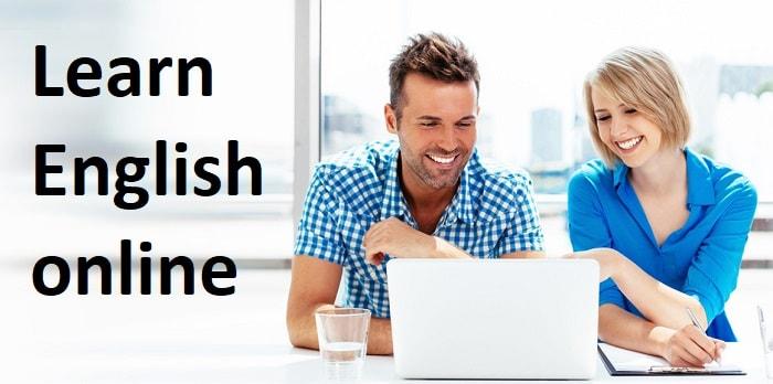 آموزش آنلاین مکالمه انگلیسی
