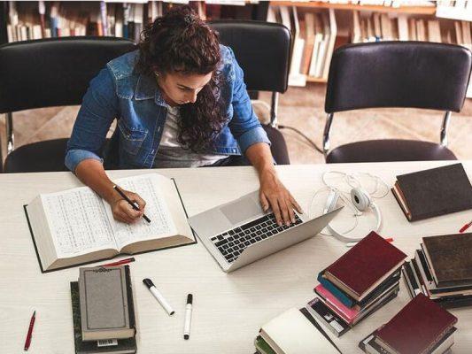 آموزش تافل آنلاین