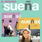 بهترین متد آموزش اسپانیایی
