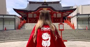 دوره آموزش ژاپنی