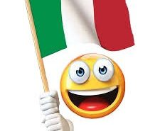 کلاس ایتالیایی