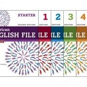 بهترین کتاب آموزش زبان انگلیسی