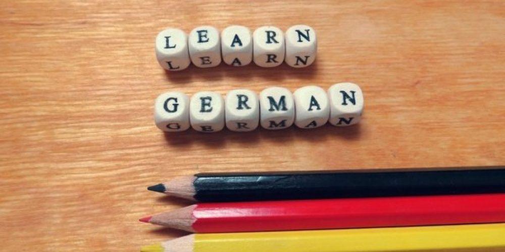 کلاس مکالمه آلمانی