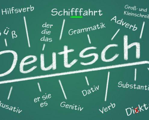 کلاس ترمیک آلمانی
