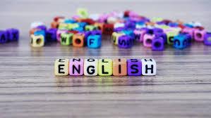 کلاس ترمیک انگلیسی