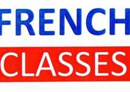 کلاس ترمیک فرانسه