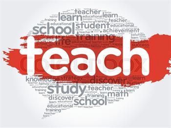 کلاس های تربیت مدرس