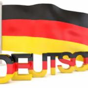 آموزش زبان آلمانی جمعه ها