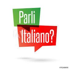 تدریس خصوصی ایتالیایی