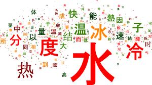 کلاس آموزش فشرده چینی