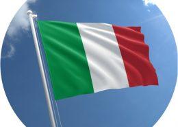 کلاس ترمیک ایتالیایی