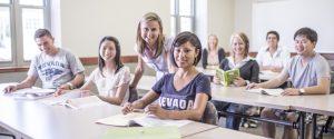 کلاس های آموزش فوق فشرده زبان انگلیسی