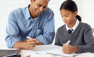 تدریس خصوصی تافل تضمینی