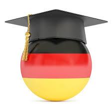 آموزش زبان آلمانی پیشرفته