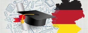 بهترین آموزشگاه زبان آلمانی تهران