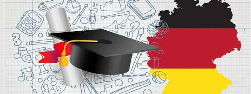 بهترین موسسه زبان آلمانی