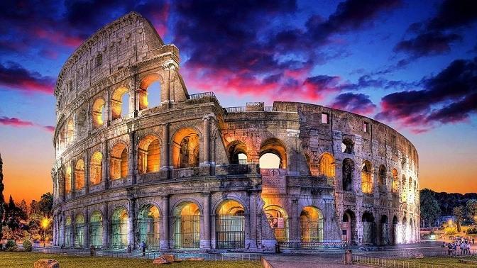 بهترین آموزشگاه زبان ایتالیایی