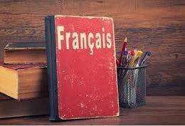 فراگیری زبان فرانسه برای تازه کاران