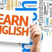 آموزش تدریس زبان انگلیسی
