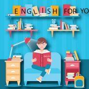 آموزش زبان مکالمه