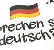آموزش مکالمه آلمانی
