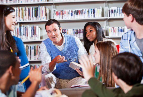 آموزش مکالمه زبان موضوعی