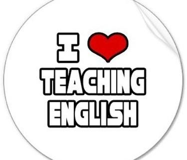 تربیت مدرس زبان انگلیسی