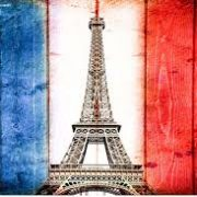 آموزش زبان فرانسوی