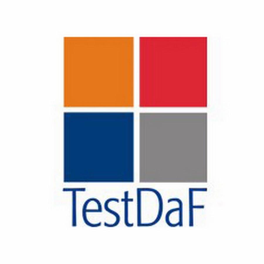 بهترین راه قبولی در Test DaF