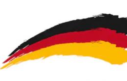 مکالمه زبان آلمانی