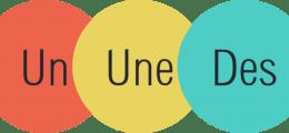 حروف تعریف در زبان فرانسه