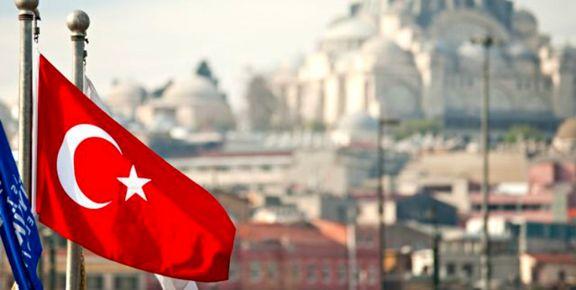 دلایل تحصیل در ترکیه
