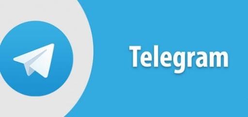 کانال تلگرام آموزش آیلتس