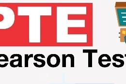 آزمون PTE چیست