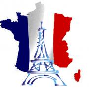 آموزش مکالمات فرانسوی