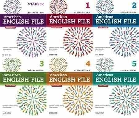 بهترین کتاب برای آموزش زبان انگلیسی