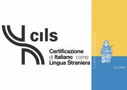 آزمون زبان سفارت ایتالیا