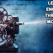 آموزش زبان انگلیسی از طریق فیلم