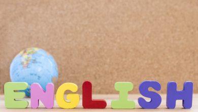 آموزش زبان انگلیسی نوجوانان