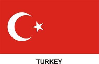 مکالمه زبان ترکی