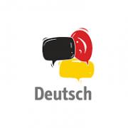 کلاس آموزش زبان آلمانی