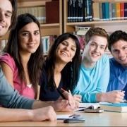 کلاس free discussion در تهران
