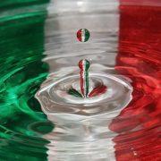 آموزشگاه زبان ایتالیایی تهران