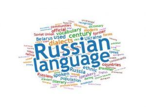 آموزش مکالمه روسی