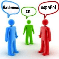 آموزش مکالمه زبان اسپانیایی