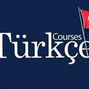 آموزش مکالمه زبان ترکی